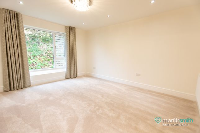 Master Bedroom of Stopes Road, Stannington, Sheffield S6