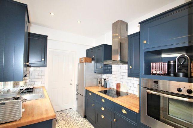 Kitchen of Napier Road, Tunbridge Wells TN2