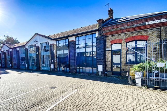 Thumbnail Office to let in Hammersmith