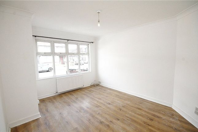 Thumbnail Property to rent in Nutfield Road, Thornton Heath, Surrey