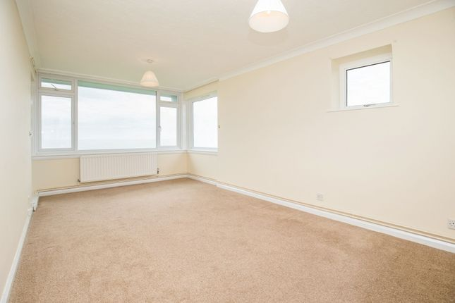 Bedroom 1 of Dolphin Way, Rustington, Littlehampton BN16