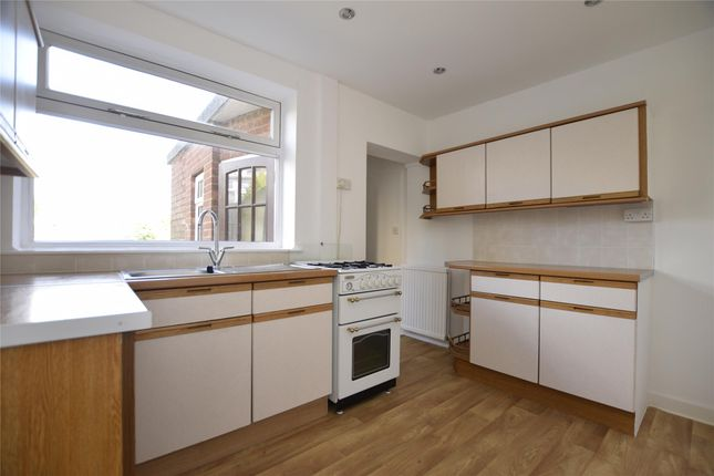 Kitchen of Almond Way, Mangotsfield, Bristol BS16