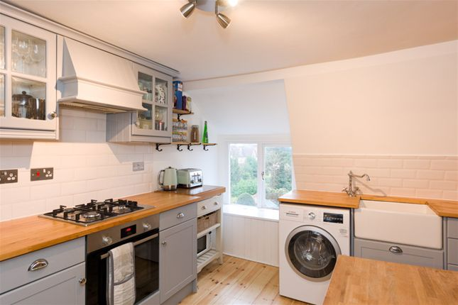 Kitchen of St. Marys Road, East Molesey KT8