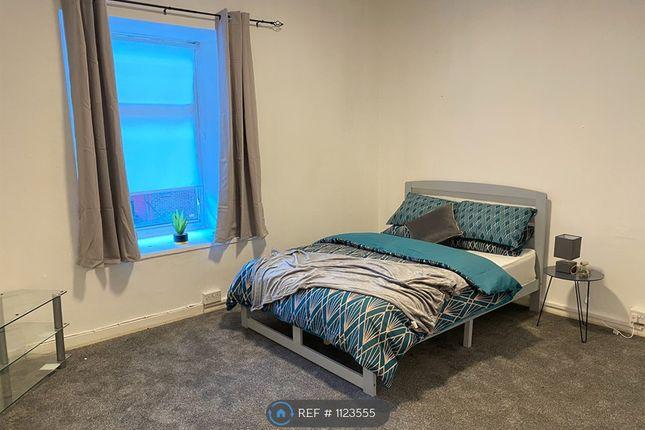 Room to rent in Fulbar Street, Renfrew PA4