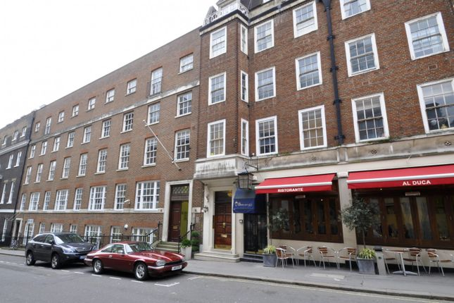 Thumbnail Property to rent in Bray House, Jermyn Street, London