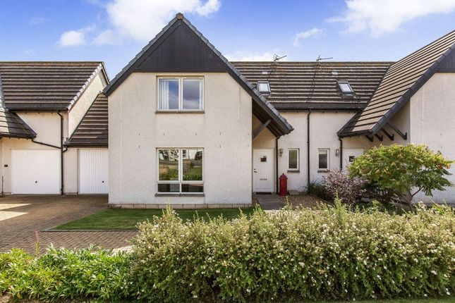 Thumbnail Property for sale in 5 Muirfield Grove, Gullane