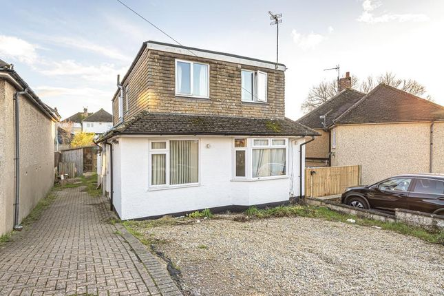 Thumbnail Detached house to rent in Headington, HMO Ready 10 Sharers