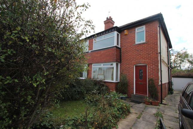 Property to rent in Newport View, Headingley, Leeds