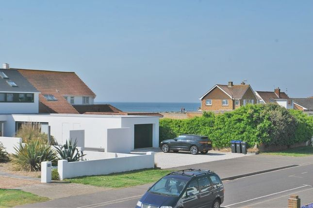 Photo 22 of Old Fort Road, Shoreham-By-Sea BN43