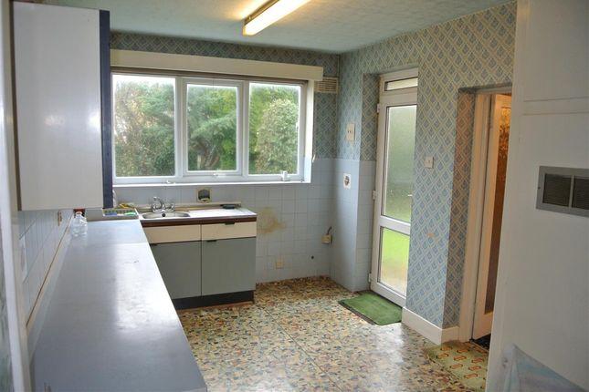 Kitchen of Evesham Close, Thornton-Cleveleys FY5
