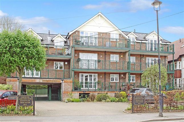 Lambourne Court, Maidenhead, Berkshire SL6