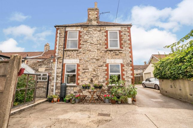 2 bed property for sale in Golden Valley Lane, Bitton, Bristol BS30