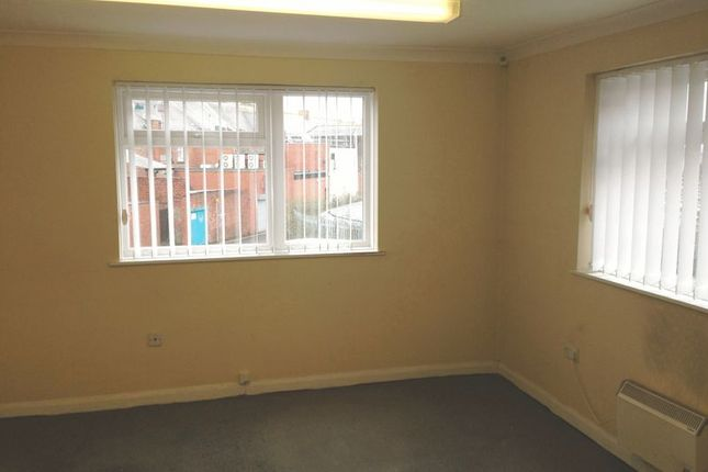 Photo 3 of Lintonville Terrace, Ashington NE63