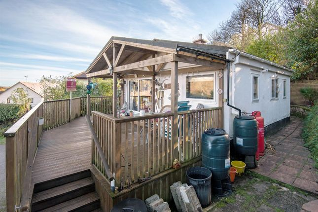 Tremorvah Park, Swanpool, Falmouth TR11