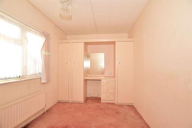 Bedroom 1 of Church Lane, Upper Beeding, West Sussex BN44
