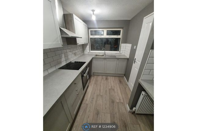 3 bed terraced house to rent in Fintry Place, Bourtreehill South, Irvine KA11
