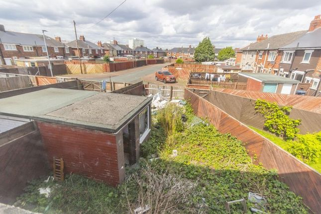 Photo 2 of Berwick Hills Avenue, Middlesbrough TS3