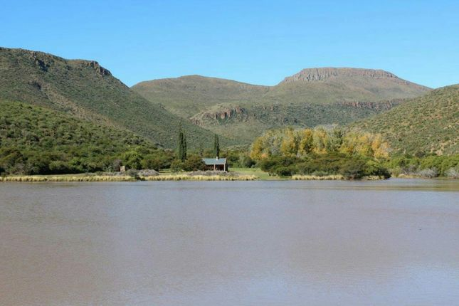 Thumbnail Farm for sale in Graaff-Reinet, South Africa