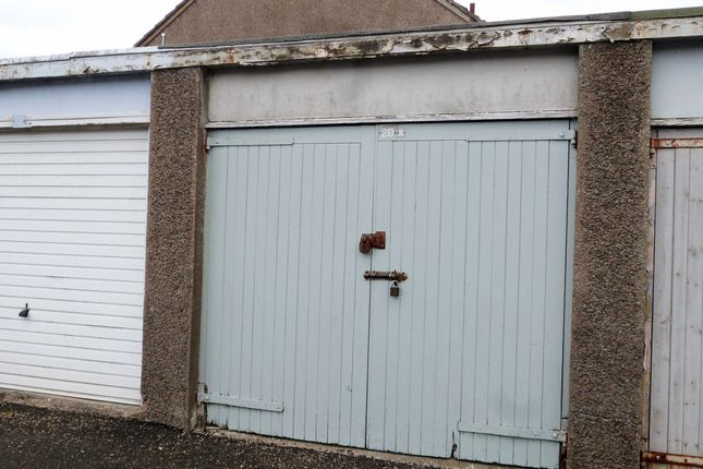 Garden Sheds East Kilbride parking/garage for sale in mid park, murray east kilbride g75