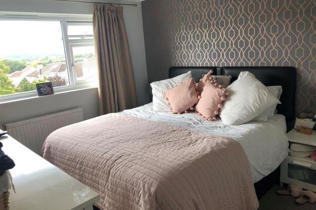 Bedroom 1 of New Walk, Wrotham, Sevenoaks TN15