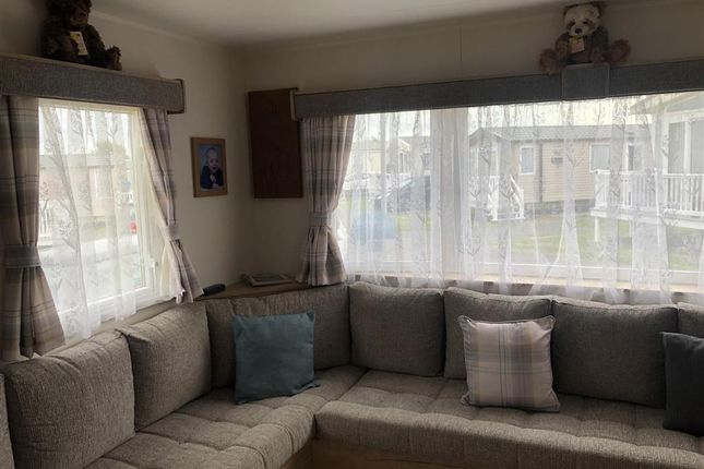 Lounge of Church Lane, Pagham, Bognor Regis, West Sussex PO21
