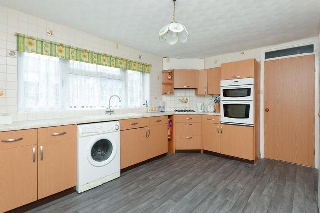 Kitchen of Luddenham Close, Ashford TN23
