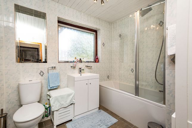 Bathroom of Petersfield Drive, Meopham, Kent DA13