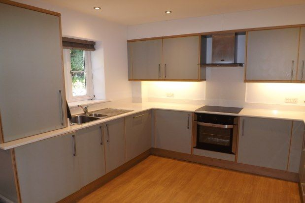 1 bed flat to rent in Reed House Station Road, Cambridge CB22