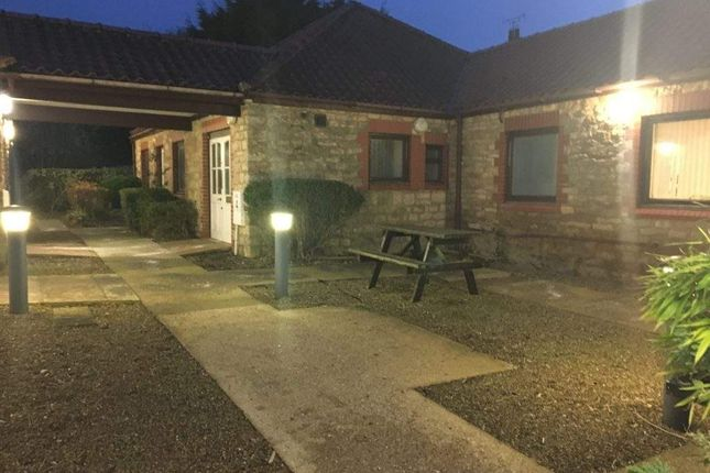 Thumbnail Office for sale in Unit 3 Welburn Business Parkyork, N Yorks