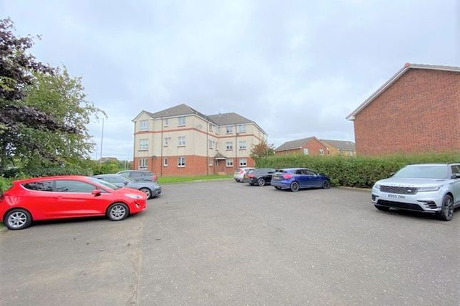 Photo 1 of Derby Wynd, Carfin, Motherwell ML1
