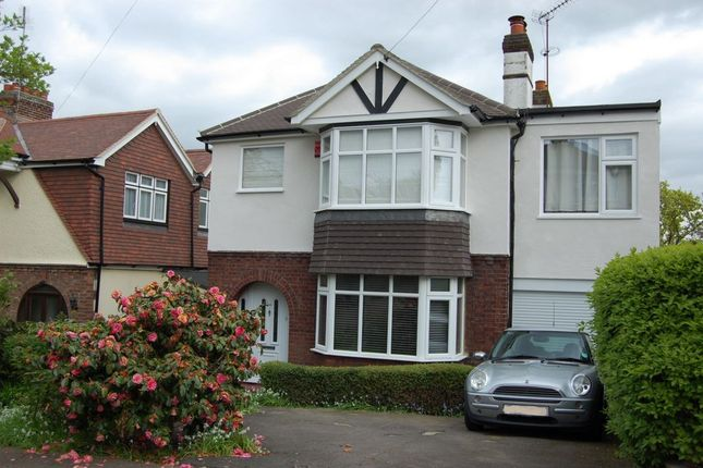 Photo 7 of Dukes Avenue, Theydon Bois CM16