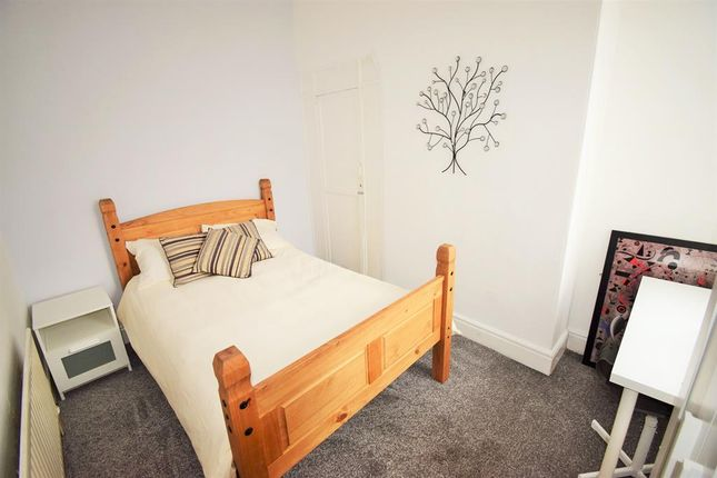 Double Bedroom 3 of Princes Road, Middlesbrough TS1