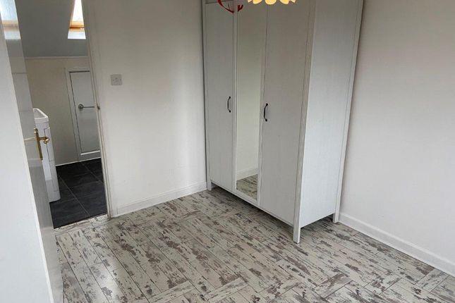 Double Bedroom of Castleshaw Drive, Littleover DE23