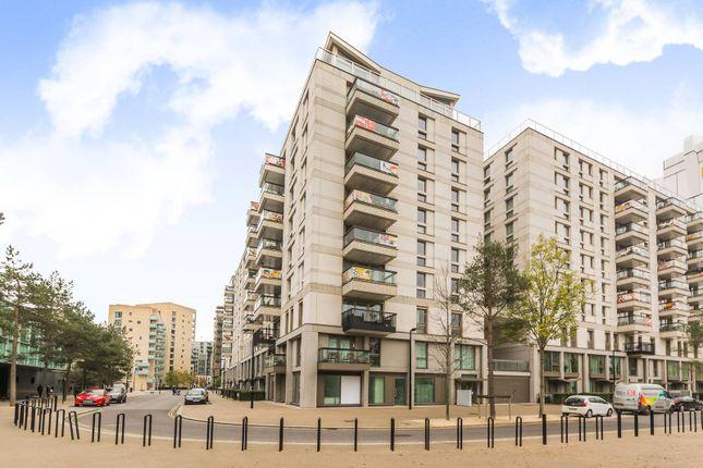 Thumbnail Flat to rent in Cheering Lane, Stratford