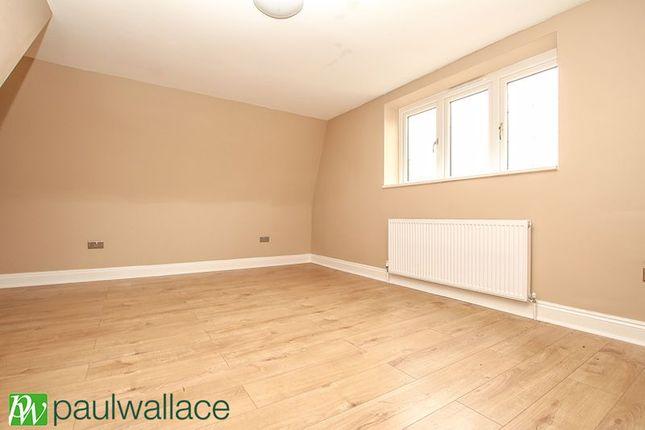 Bedroom of The Mead, Nazeing New Road, Broxbourne EN10