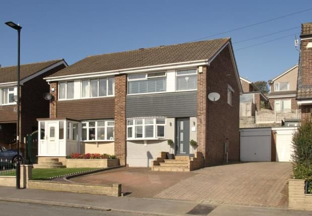 Picture No.02 of Woodstock Road, Loxley, Sheffield, South Yorkshire S6