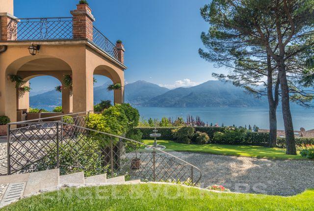 5 bed villa for sale in Menaggio, Lago di Como, Ita, Menaggio, Como, Lombardy, Italy