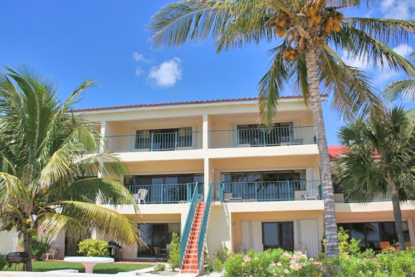 2 bed apartment for sale in Grand Bahama Way, Freeport, The Bahamas