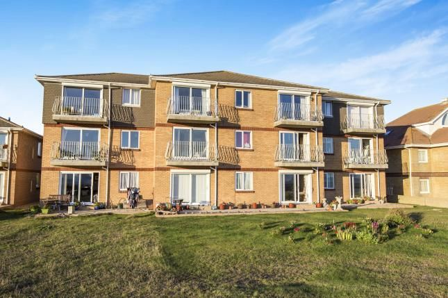 2 bed flat for sale in 80 Southwood Road, Hayling Island, Hampshire