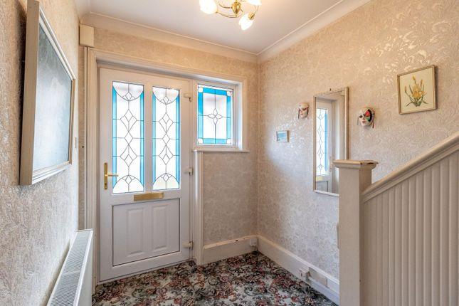 Hallway of Anlaby Road, Teddington TW11