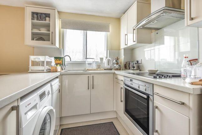 Kitchen of Colnbrook, Slough SL3