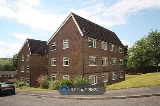 2 bed flat to rent in Brambleside, High Wycombe