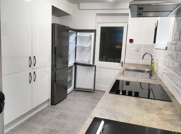 Main-Kitchen_42701057780_O