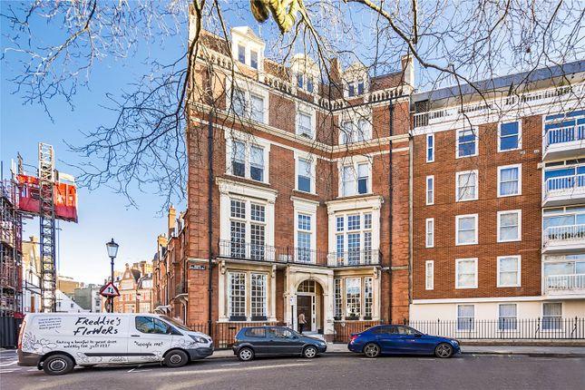 Picture No. 13 of Hans Place, London SW1X