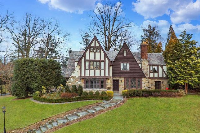 Thumbnail Property for sale in 29 Hadden Road Scarsdale Ny 10583, Scarsdale, New York, United States Of America