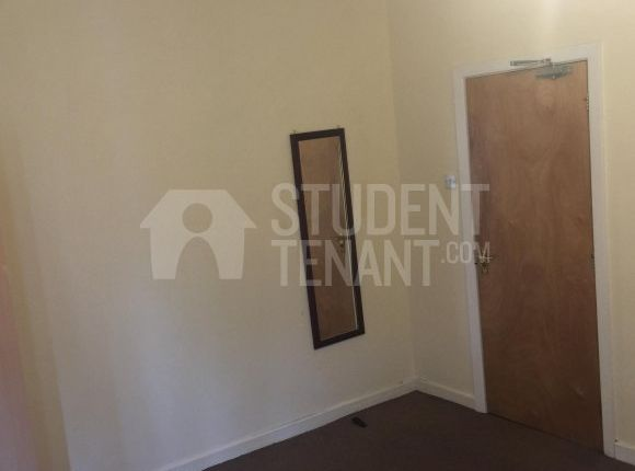 Thumbnail Terraced house to rent in Hibbert Street, Manchester, Greater Manchester