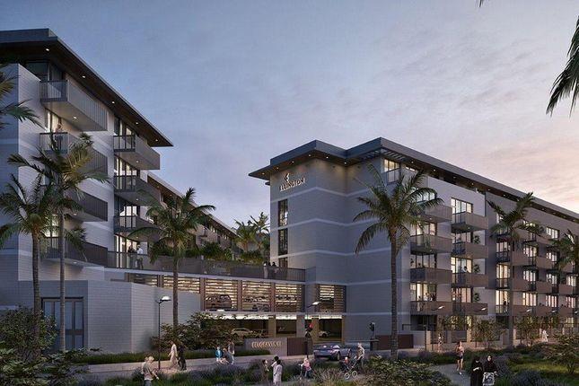 Apartments For Sale In Jumeirah Village Dubai United