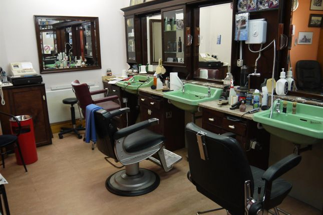 Photo 0 of Hair Salons BD1, West Yorkshire