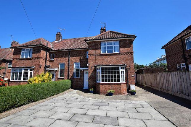 Property For Sale Malton