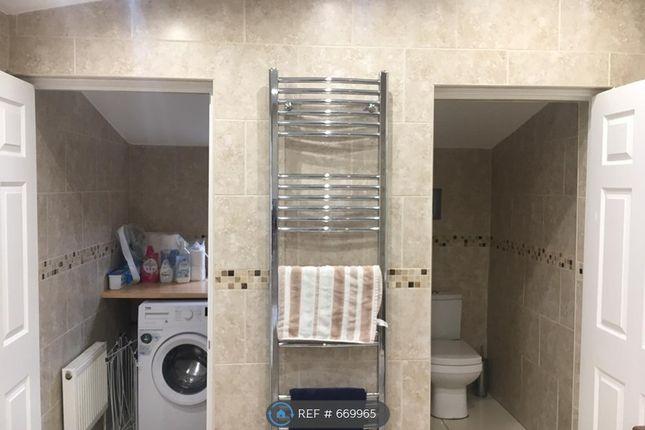 Bathroom 1 of Brentwood Road, Gidea Park, Romford RM1